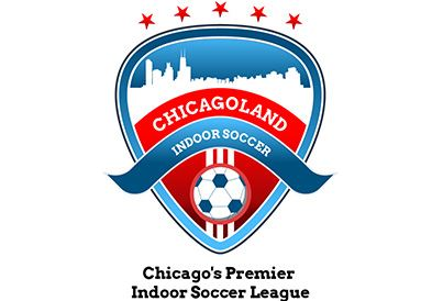 Chicagoland Indoor Soccer
