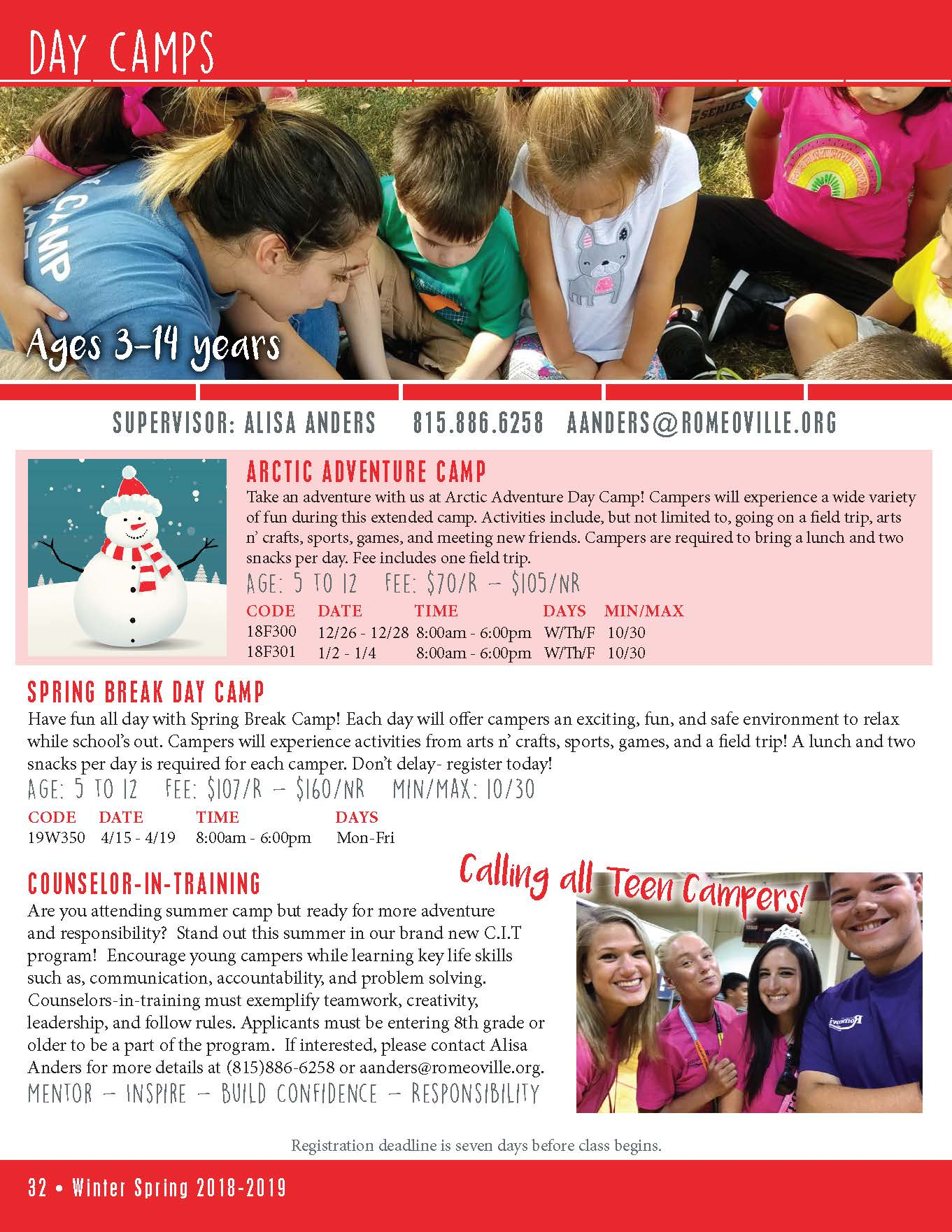 Day Camps_Page_1